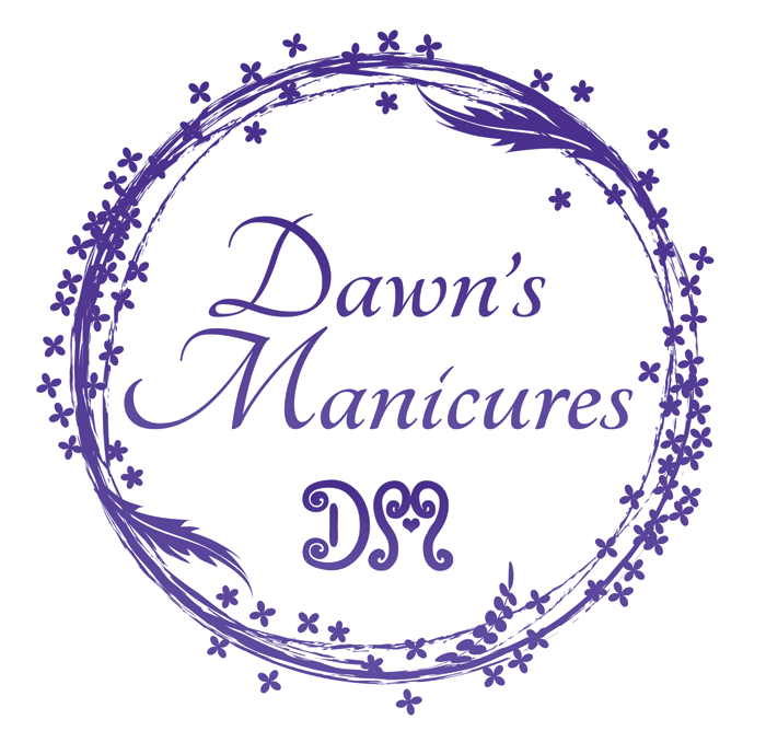 Dawn's Manicures